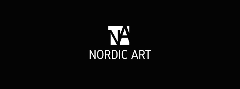 Nordic Art