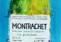 montrachet-cropped